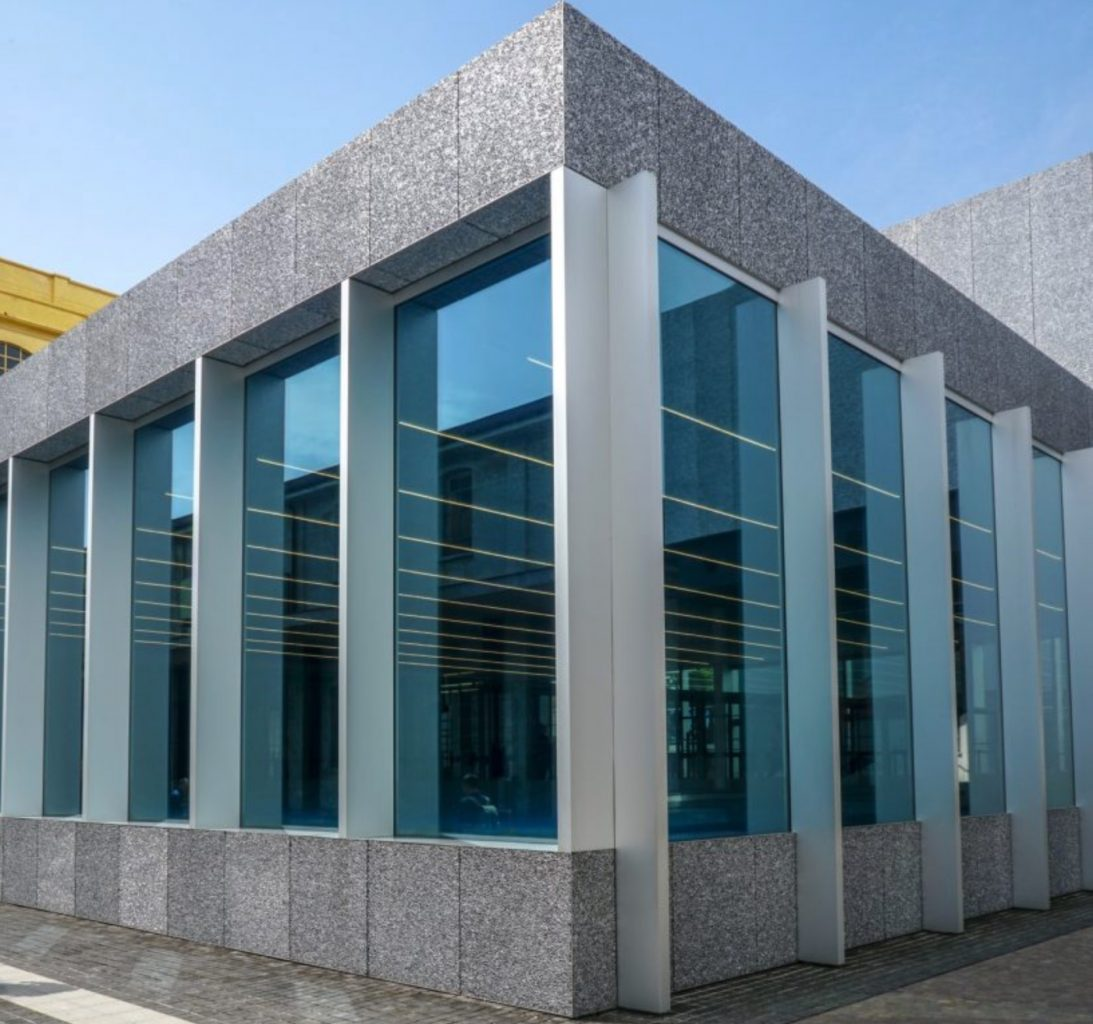 Commercial Window Films Can Upgrade Any Philadelphia Area Building - Commercial Window Tinting in Philadelphia, Pennsylvania