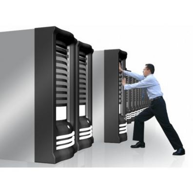 nang-cap-hosting