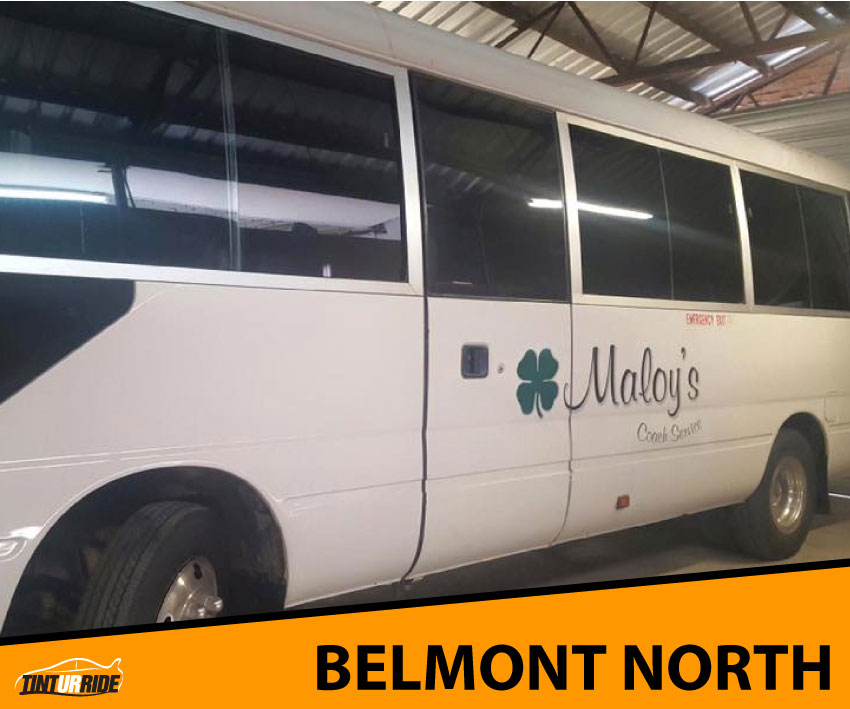 Car-Tint-Belmont-5
