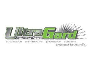 Film-Brands-UltraGard