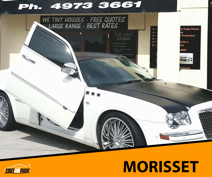 Window-Tint-Morisset-2