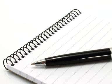 wpid-pen-and-pad.jpg