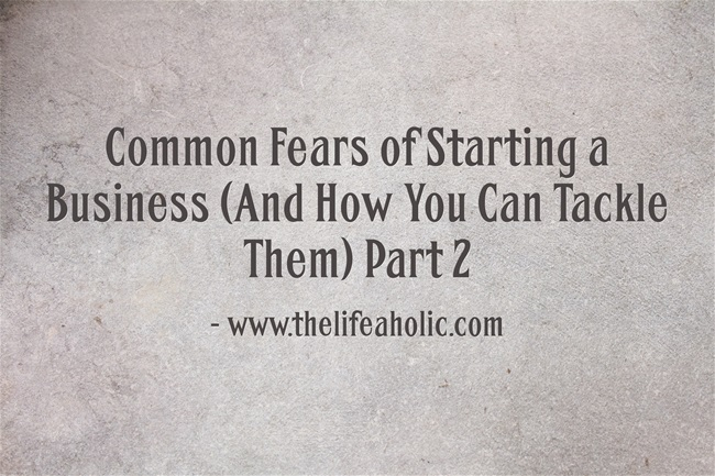 TLA PIc – Common Fears Part 2