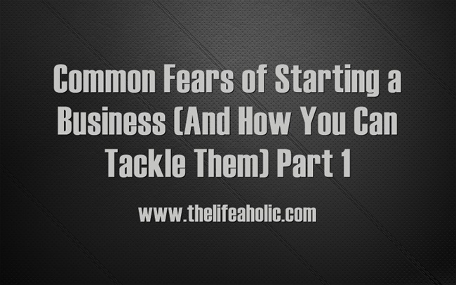 TLA Pic – Common Fears Part 1