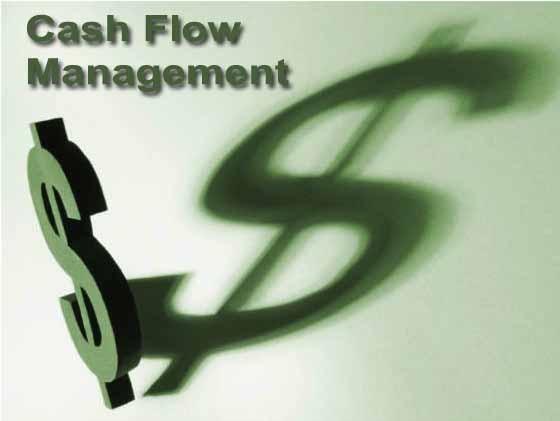 cash-flow-management