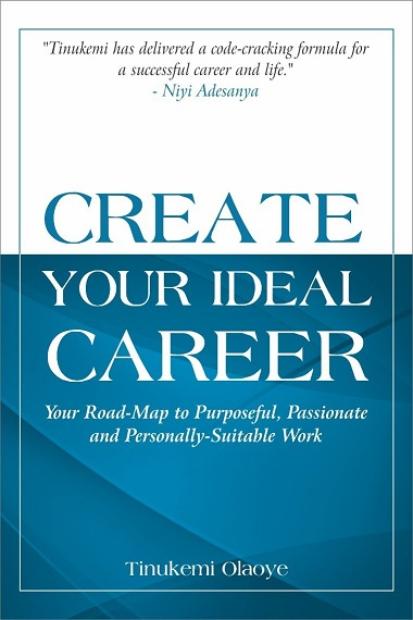 Create Your Ideal Career_33