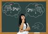 6 Perbedaan Sekolah SMA Dengan SMK
