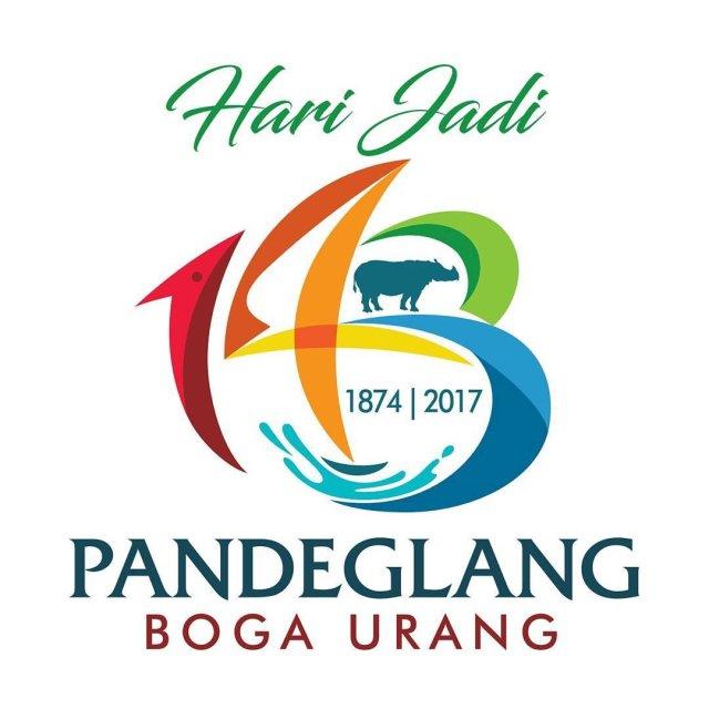 Hari Jadi kabupaten Pandeglang ke-143