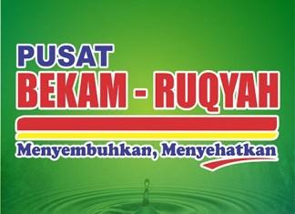 http://juragancipir.com/forums/topic/zoteromedia-com-ppc-dan-cpm-premium-indonesia/