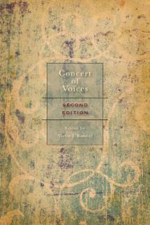 concertvoices