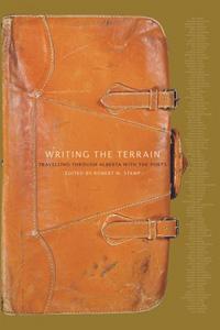 writingtheterrain