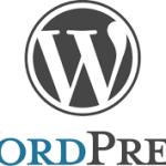 再出発:やっぱり難しいけれどWordPressを信じる!