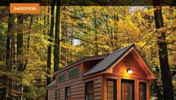 Choosing A Tiny House Building Plan The Tiny Project