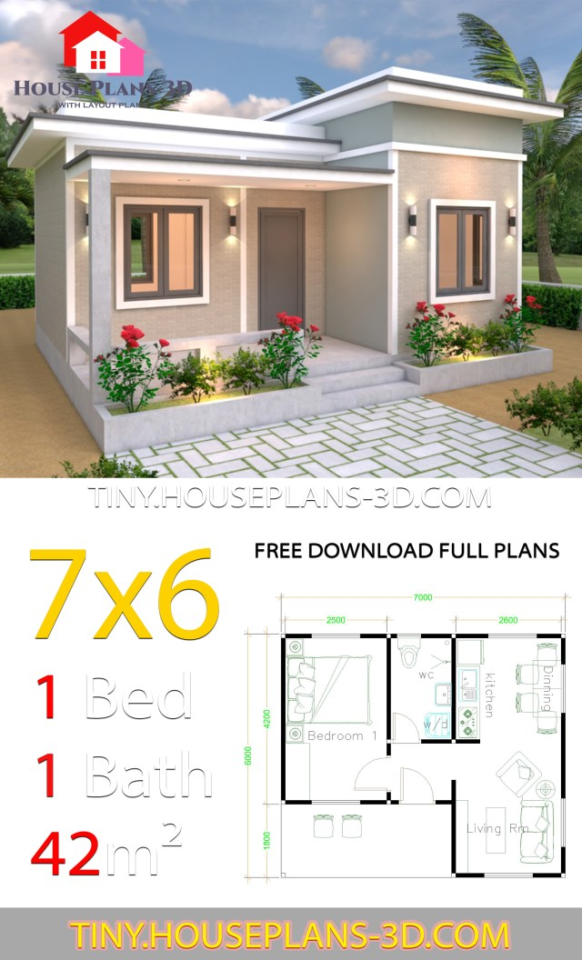 Simple Modern House Plans Free Download House Storey