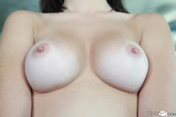 Tiny4k Joseline Kelly in One on One 7