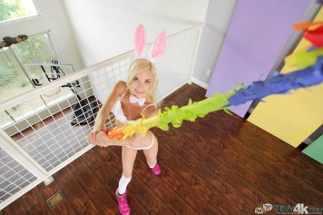 Tiny4k Piper Perri in Fucking Like Bunnies 6