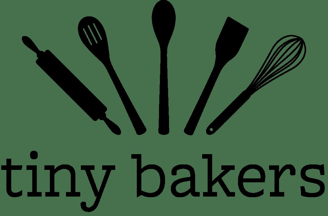 tiny-bakers-logo-bw