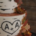 Wedding Birch