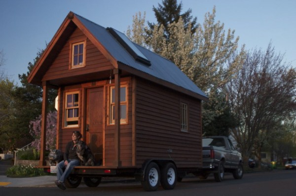dee-williams-workshop-tiny-house-600x3981