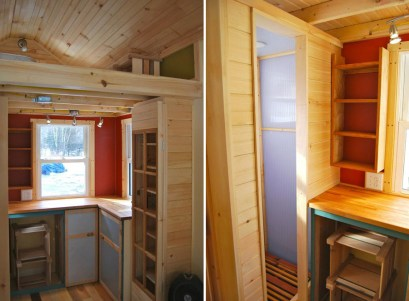 stump-sprout-tiny-house-5