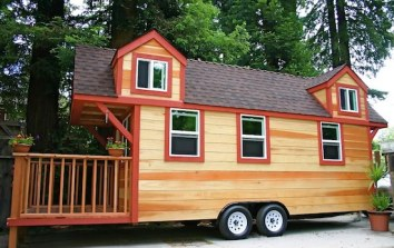 tiny-house-on-a-trailer-2-lofts-big-porch-01