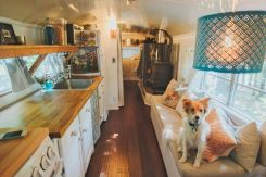 https://www.thespruce.com/convert-a-school-bus-into-an-affordable-tiny-house-3017410