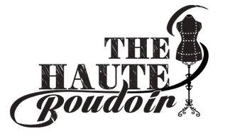 haute_boudoir
