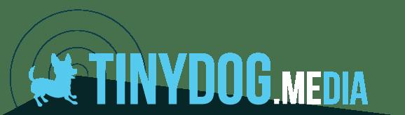 Tiny Dog Media
