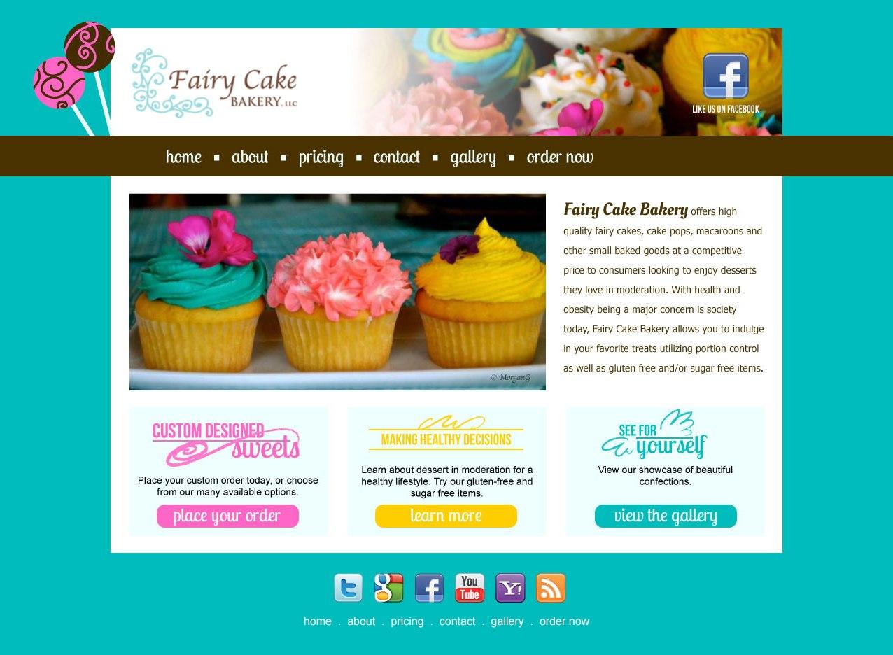 websites_f1