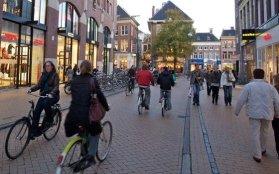Image by holland.com