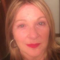 Susan R. M.S., CCC-SLP