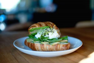 Best places to eat in bend oregon