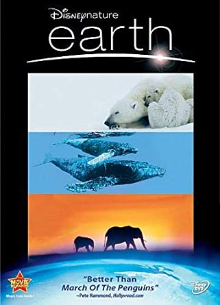 Exciting and Educational Environmental Movies for Young Kids