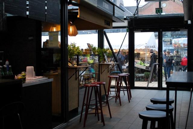 Markthallen Kopenhagen, Kopenhagen Guide, Kopenhagen Guide nachhaltig, Kopenhagen Guide Eco, Kopenhagen Guide Öko, Kopenhagen Travel Guide