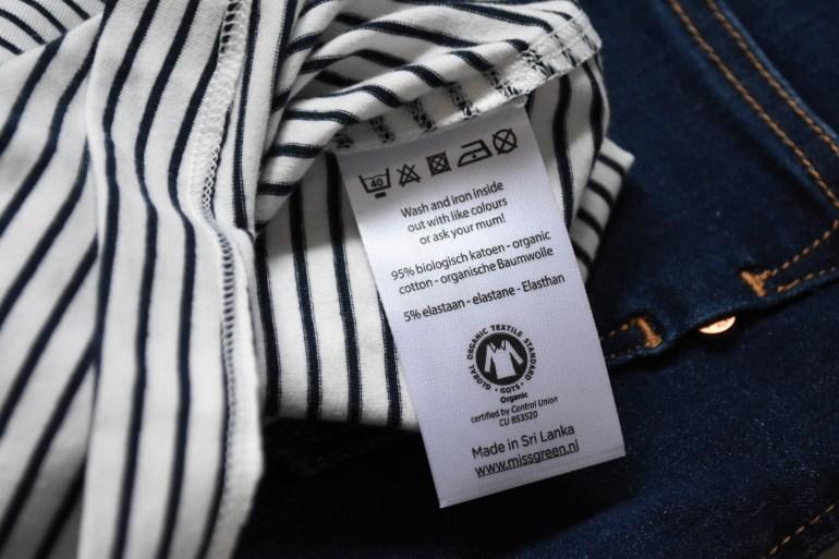 Siegel faire Mode, faire Mode erkennen, faire Mode erkennen wie, faire Mode erkennen woran, Mode Siegel fair