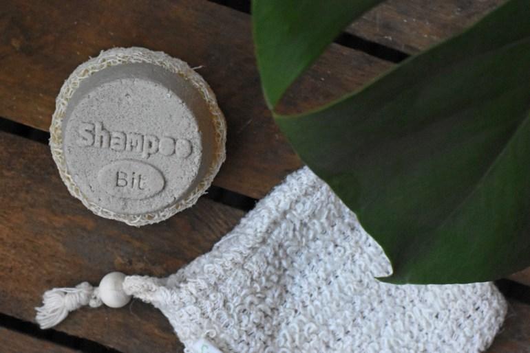 festes Shampoo, Fragen festes Shampoo, FAQ festes Shampoo
