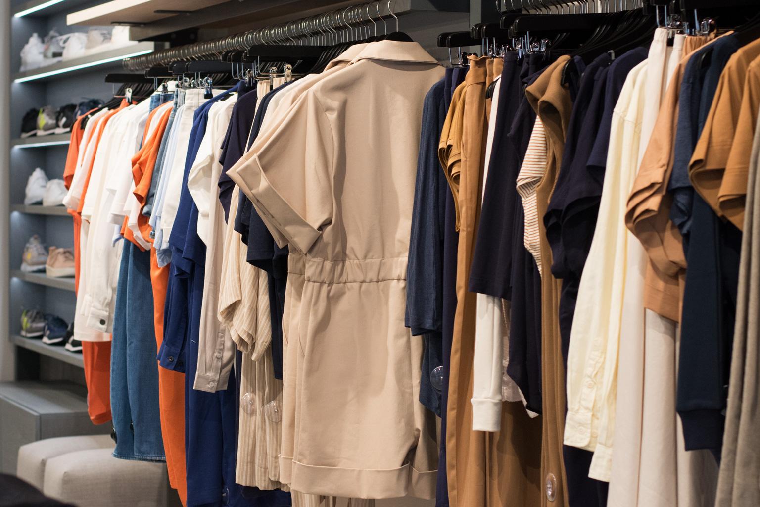fair fashion pandemie, fair fashion corona, fair fashion neueröffnung