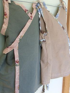 Dresses1_3