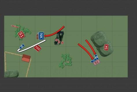 LM_vs_TK_Turn_4_Tomb_Kings
