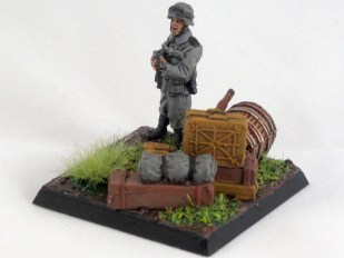 Chain of Command Jump Off Point 4