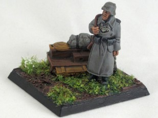 Chain of Command Jump Off Point 6