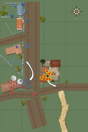arnhem_game_4_Turn_13_4_Platoon