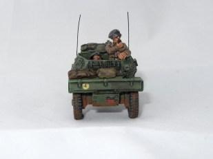 DaimlerDingoFront