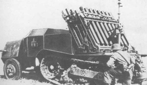 RWS307f