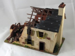 ruined house 1