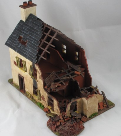 ruined house 4