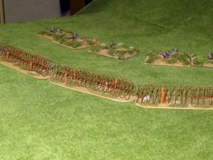 Defences2
