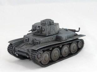 Panzer 38T 2