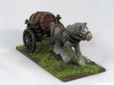 Water Cart 2
