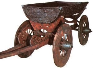 oseberg-viking-age-cart